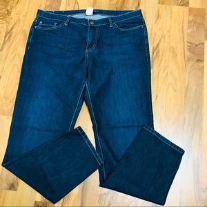 Banana Republic Jeans Sz 32